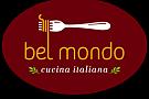 Restaurant Bel Mondo