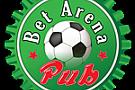 Bet Arena Pub