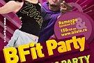 BFit Party