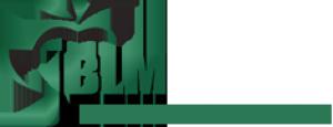 biolumimedica bucuresti