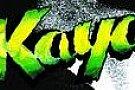 Kaya Caffe