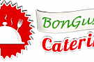 BonGusto Catering