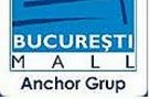 Bucuresti Mall (Anchor Grup)