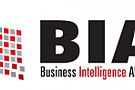 Business Intelligence Alliance