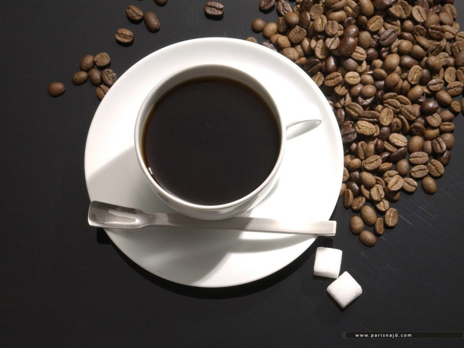 Gloria Jean's Coffees Bucuresti Mall