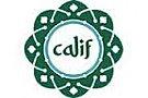 Calif Iancului