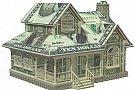 Casa de Schimb Valutar Ok Exchange - Almas