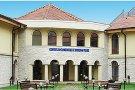 Centrul medical Sfantul Spiridon Vechi