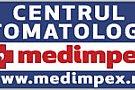 Centrul Stomatologic Medimpex