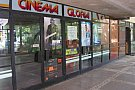 Cinema Gloria