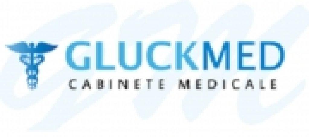 Clinica medicala Gluckmed