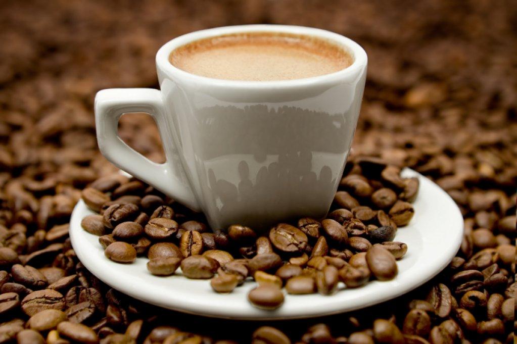 Gloria Jean's Coffees Eurotower