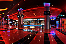 Cinema City Bucuresti AFI