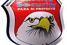 CP Shelter Security Bucuresti
