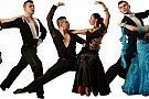 Joie de Vivre Dance Studio - Muncii