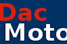 Dac Motors