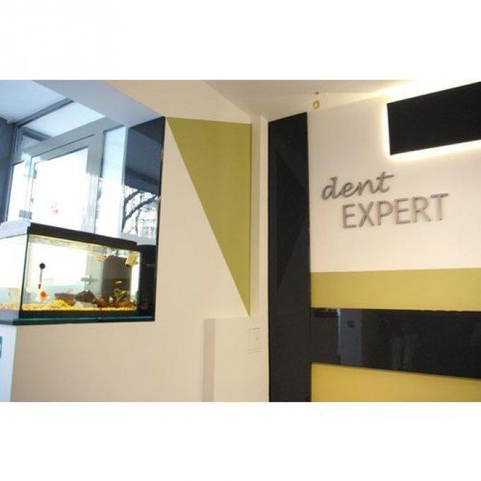 Dent Expert
