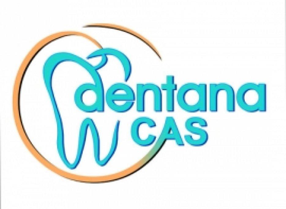Dentana Cas
