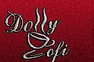 Dolly Cofi