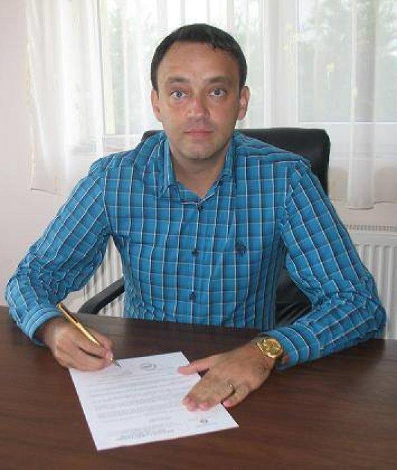 Corbuleanu Dragos - mediator