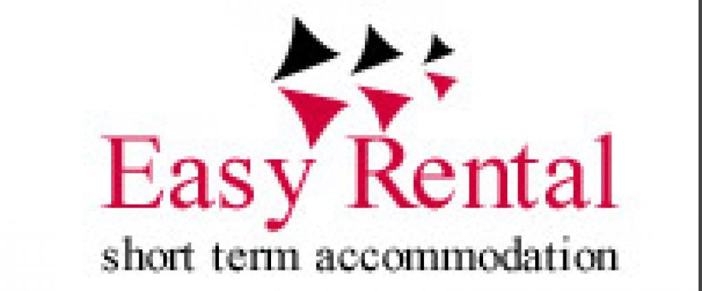 Easy Rental