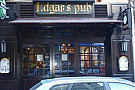 Edgar's Pub
