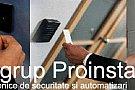 Electrogrup Proinstal Bucuresti