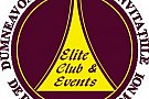 Elite Club & Events