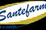 Farmacia Santefarm - Pantelimon 352