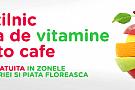 Fitto Caffé – Piata Victoriei