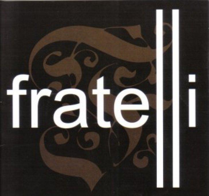 Fratelli Social Club
