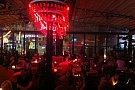 Freddo Bar & Lounge