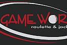 Game World Bucuresti Mall Vitan