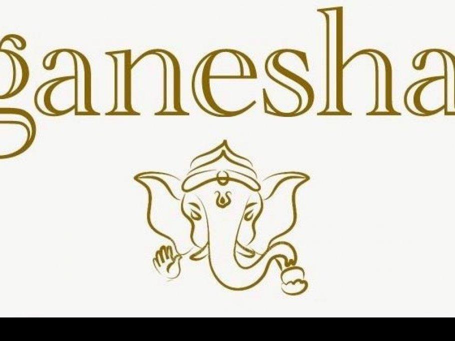 Ganesha Caffe & Garden