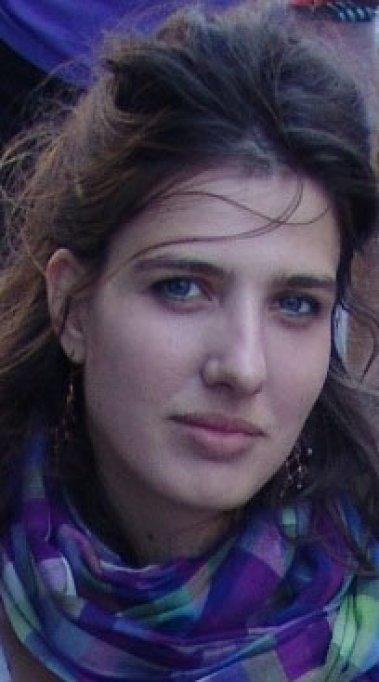 Ghiordanescu Ileana - doctor