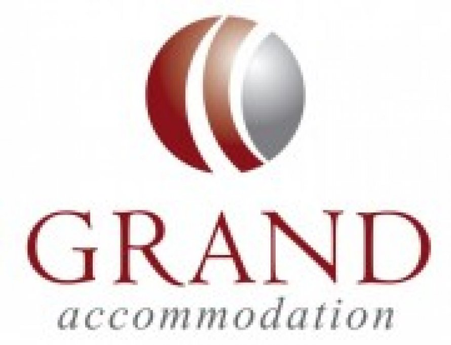 Grand Accommodation