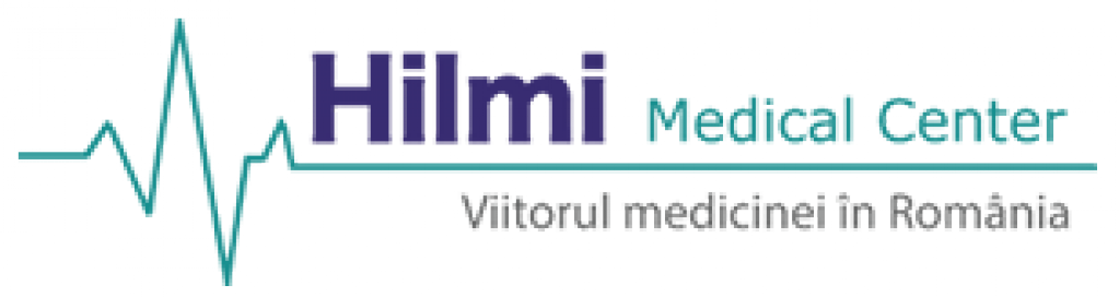 Hilmi Medical Center