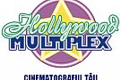 Cinema Hollywood Multiplex
