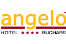 Hotel Angelo Airporthotel