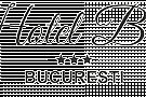 Hotel Bliss Bucuresti