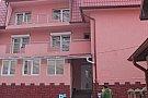Hotel Casa Bucur Bucuresti