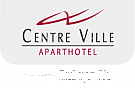 Hotel Centre Ville Aparthotel Bucuresti