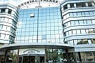 Hotel Crystal Palace Bucuresti