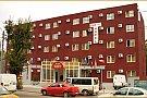 Hotel Est Bucuresti