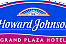 Hotel Howard Johnson Grand Plaza