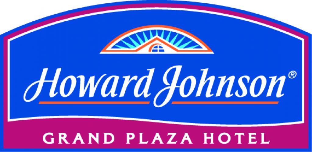 Hotel Howard Johnson Grand Plaza