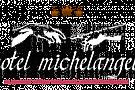Hotel Michelangelo Bucuresti