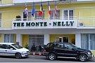 Hotel Monte - Nelly Bucuresti