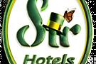 Hotel Sir Lujerului Bucuresti