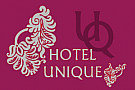 Hotel Unique Bucuresti